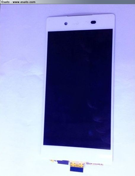 Sony Xperia Z4 lcd digitizer