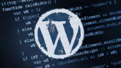 100-000-situs-wordpress-terinfeksi-malware-gvjhdgcdvv