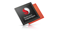 Qualcomm's Snapdragon 620 and 615 are put to the test