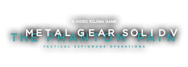 20140406121824!Metal_Gear_Solid_V_The_Phantom_Pain_logo