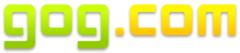240px-Gog_logo