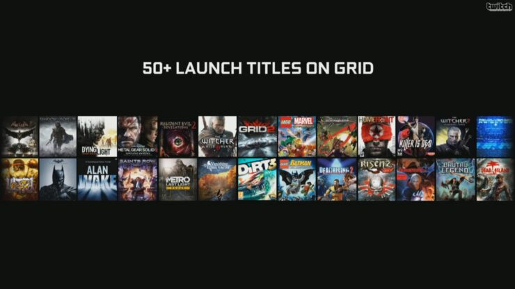 50-launch-titles-2