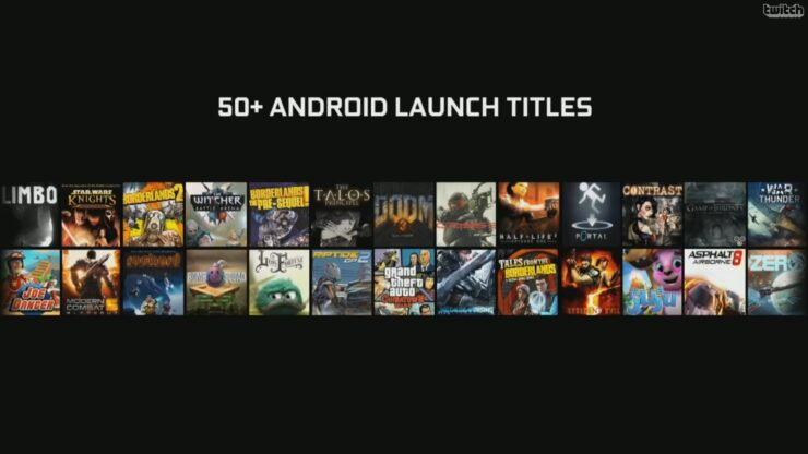 50-launch-titles