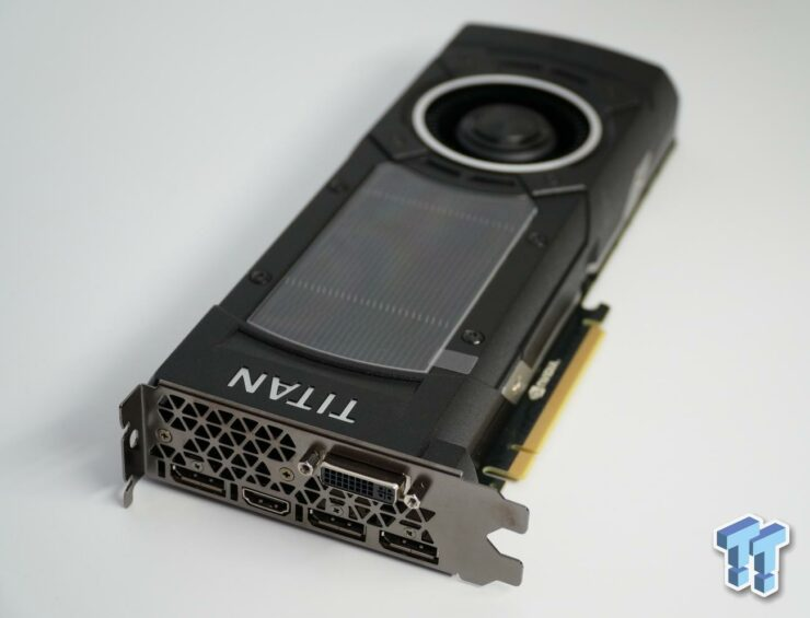 73_03_up-close-personal-nvidia-geforce-gtx-titan_full