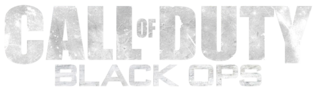 800px-Call_of_Duty_Black_Ops_Logo