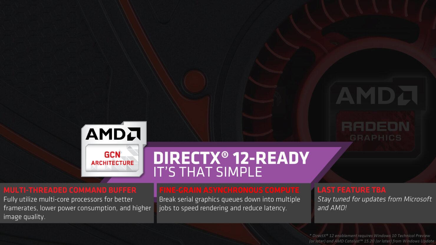 amd-directx-12-ready
