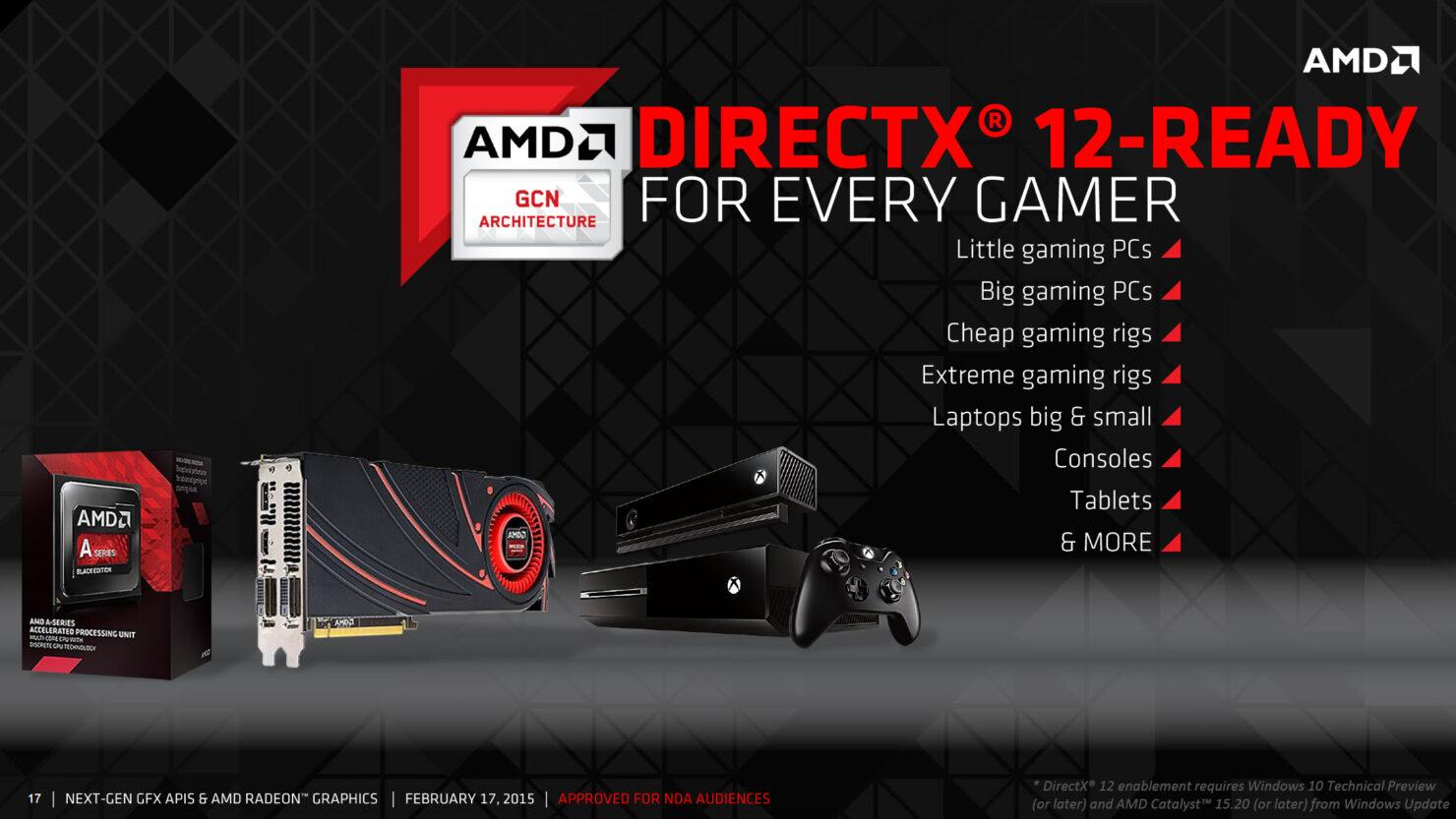 amd-directx-12-ready-gcn-architecture
