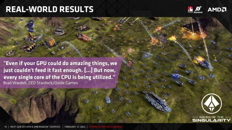 amd-directx-12-stardock-oxide-games
