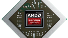 amd-radeon-m300-series