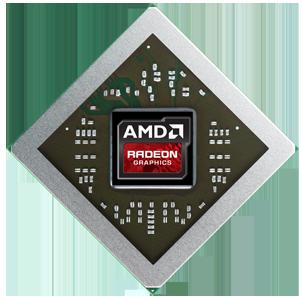AMD RADEON R9 M300 SERIES WINDOWS XP DRIVER DOWNLOAD