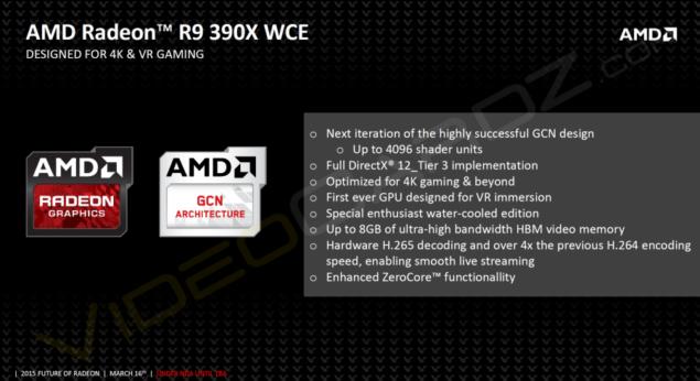 AMD-Radeon-R9-390X-WCE-900x491