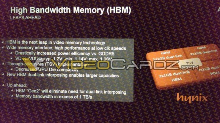 amd-radeon-r9-390x_hbm-2nd-gen-memory
