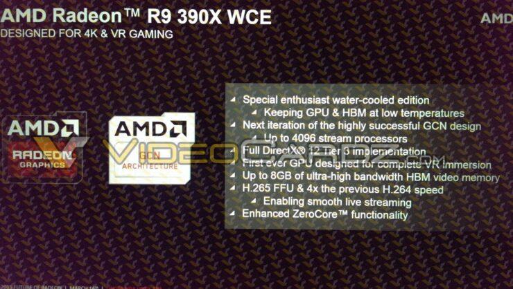 amd-radeon-r9-390x_wce-edition-details