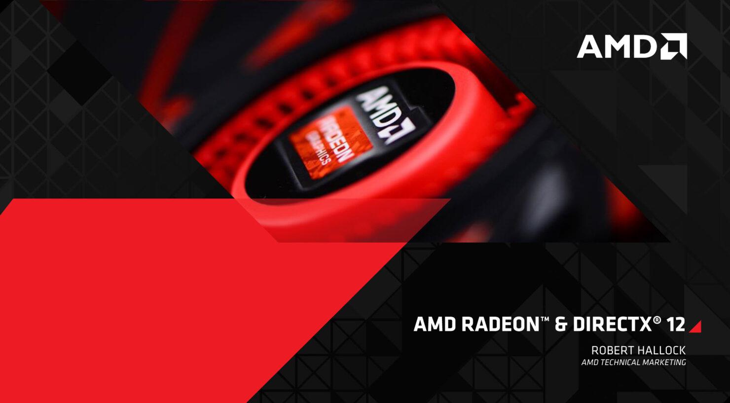 amd-radeon-and-directx-12