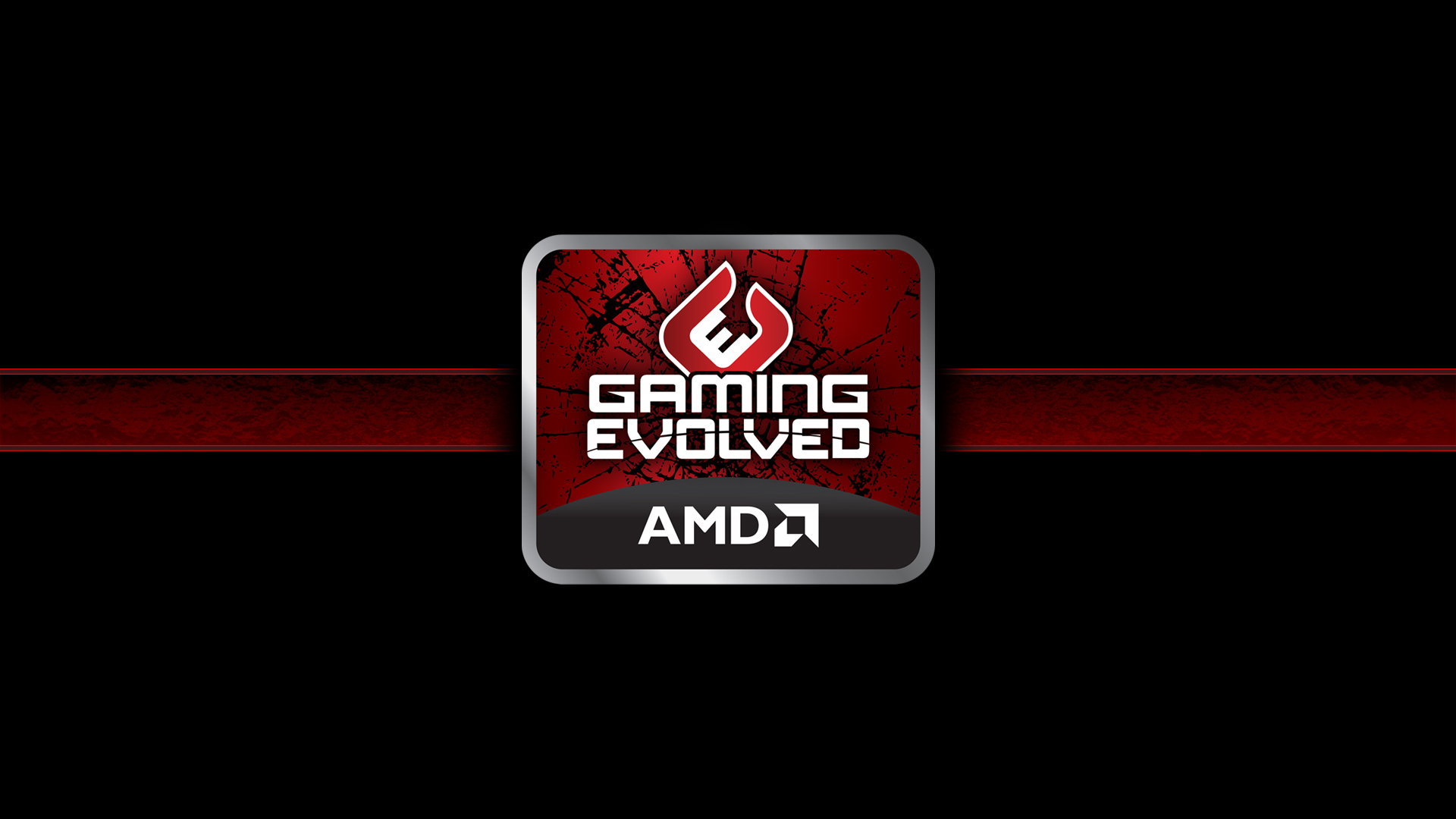 AMD Catalyst 15 3 Beta Driver Released, Adds AMD Freesync Tech Support
