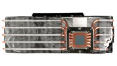NVIDIA GeForce GTX Titan X Coupled With ARCTIC Accelero