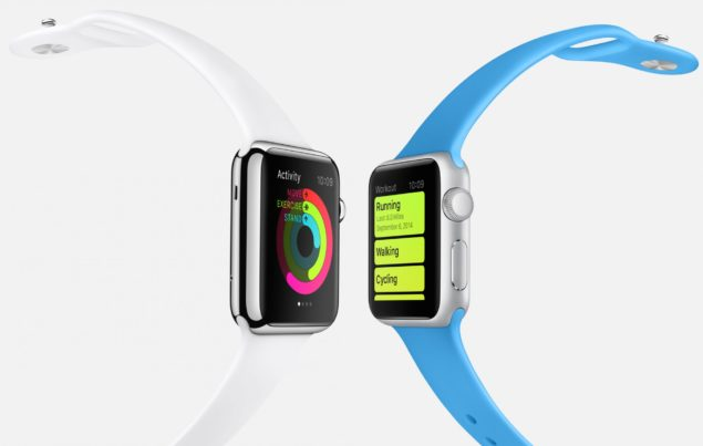 Apple-Watch-health-fitness-white-blue-1940x1231