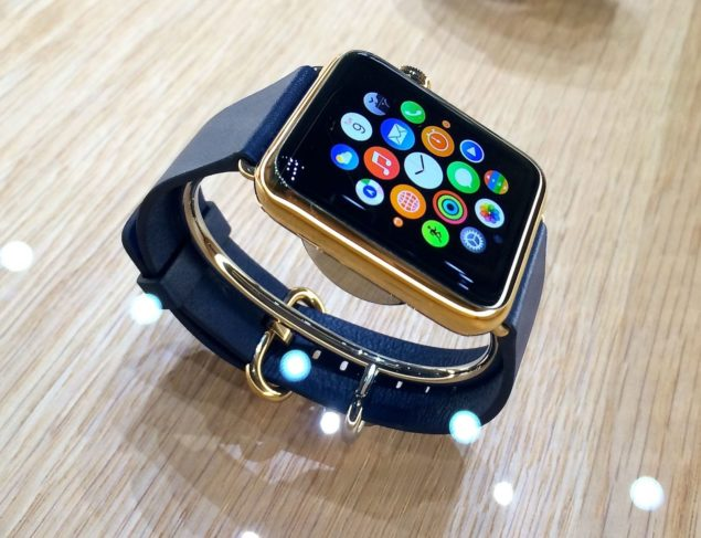 apple watch stock apple watch unboxing remove apple watch app icon