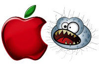apple-removes-anti-virus-apps-from-its-store-doesnt-want-users-to-think-ios-8-is-vulnerable