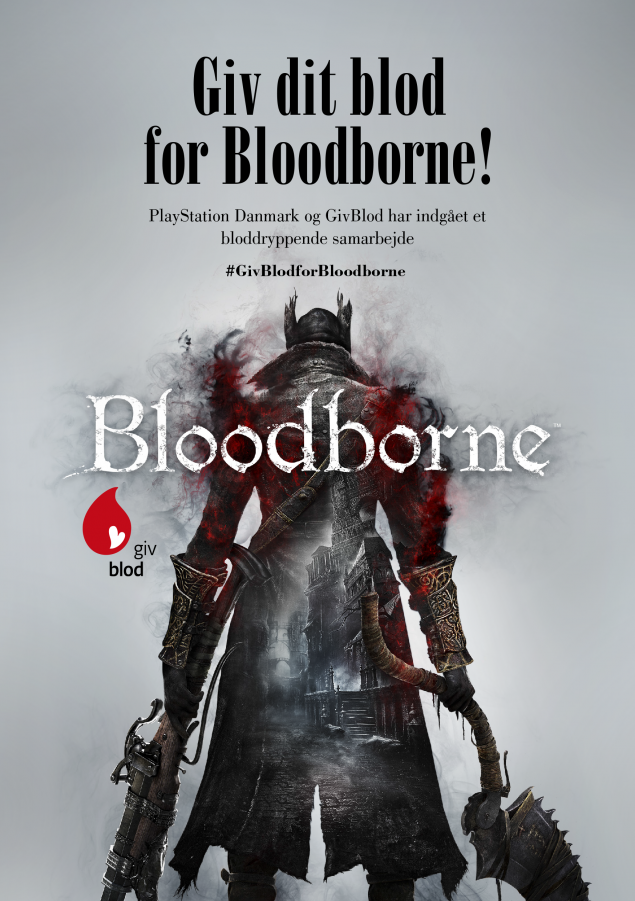 Artwork_Bloodborne-GivBlod-på-ITU
