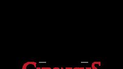 assassins-creed-chronicles-china-logo