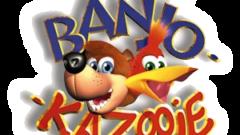 banjo-kazooie-logo