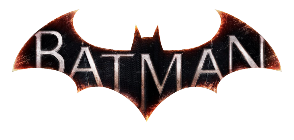 Batman Arkham Knight Xbox One Download Size Revealed Stunning