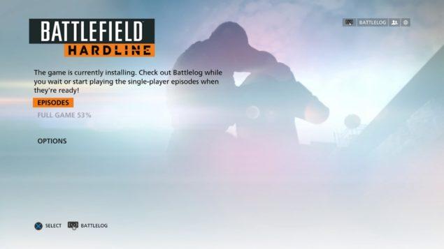Battlefield™ Hardline_20150318210016