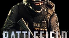 battlefield-hardline-8