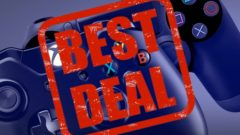 best-gaming-deals