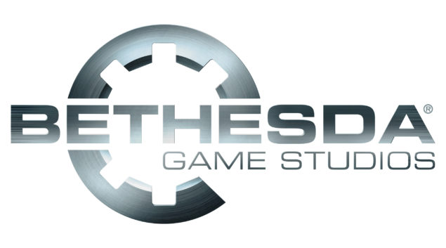 Bethesda sued