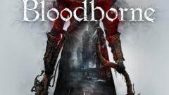 bloodborne-7