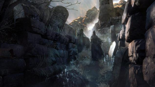 Bloodborne (3)
