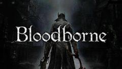 bloodborne-4-4