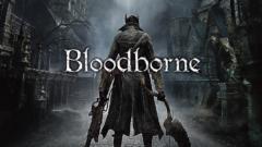bloodborne-25