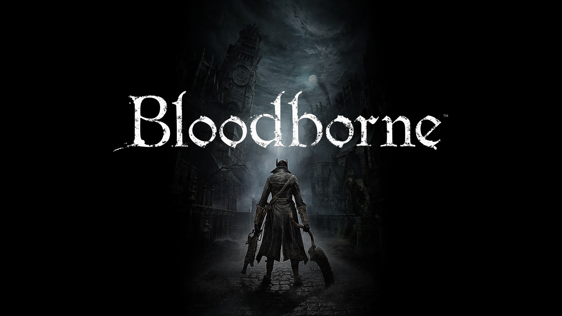 Image of article 'Bloodborne PC Rumors Intensify Following More Teases from Insiders'