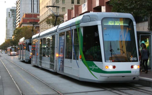 C-class-tram-melbourne