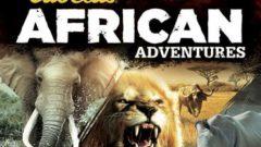cabelas-african-adventures-3