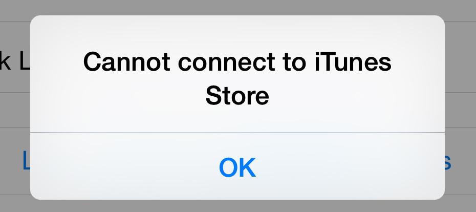 Apple Facing Dilemmas In Login Services, Mac And iOS App