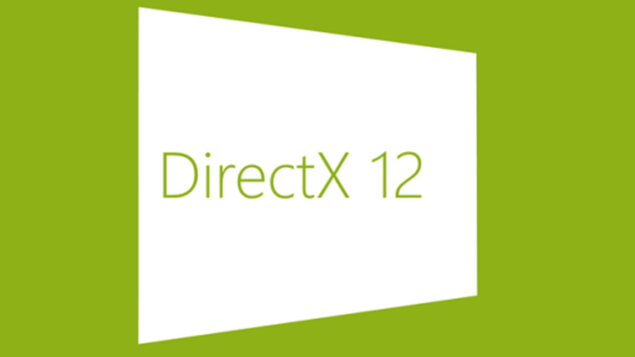 DX12 (2)