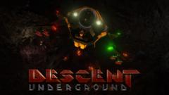 descent-2-3