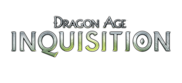 Dragon Age (2)