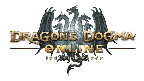 Dragon's Dogma (3)