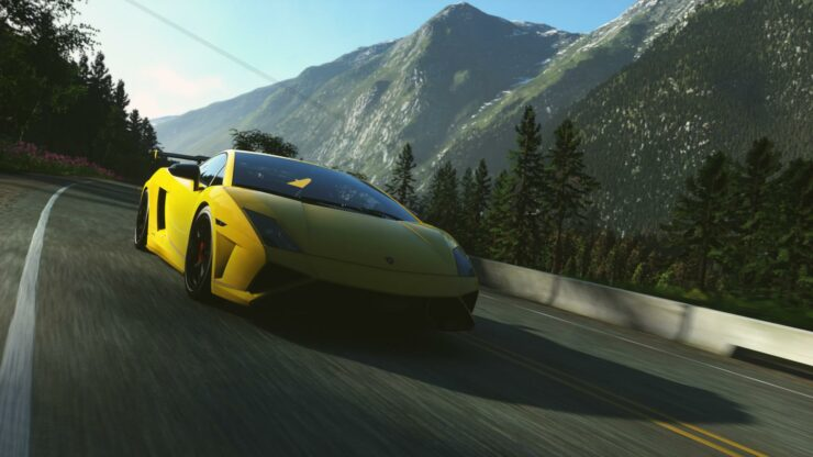 driveclub-12-4
