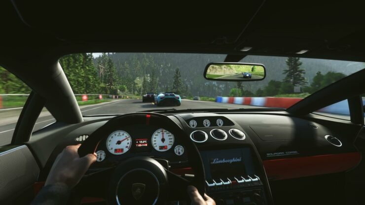 driveclub-22-2