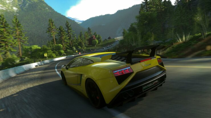 driveclub-32-3