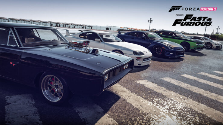 fast-and-furious-forza-horizon-23