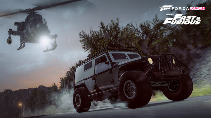 fast-and-furious-forza-horizon-24