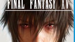 final-fantasy-xv-1-3