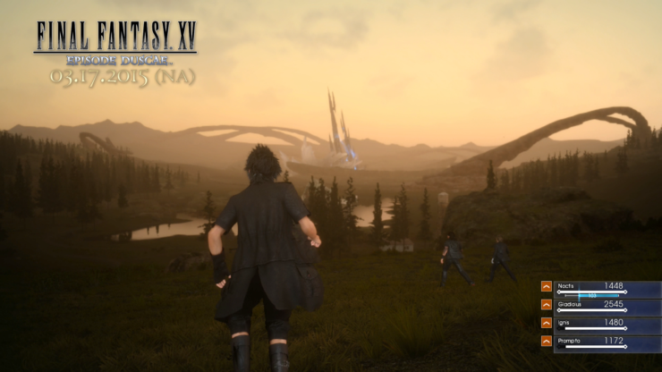 final-fantasy-xv-9